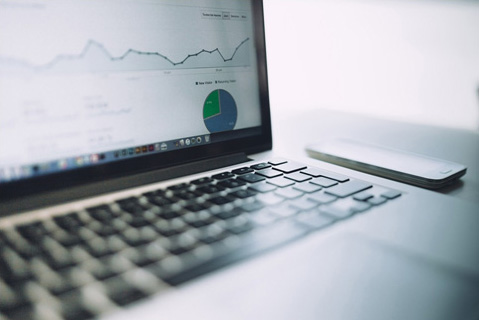 What are Analytics and How Will They Benefit Your Business