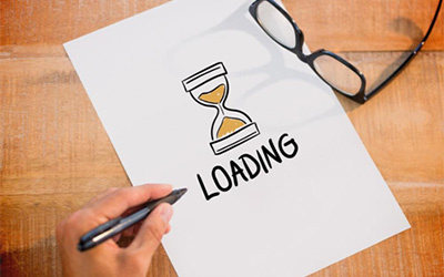 Page Load Speed- Why it is important?