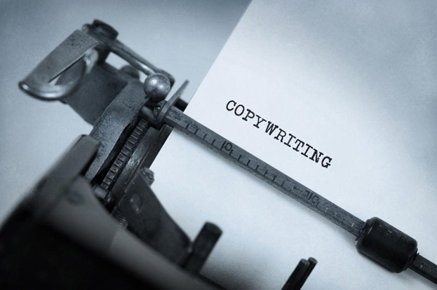 Copywriting and Its Prerequisites