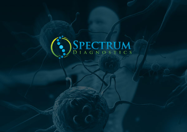 Spectrum Diagnostics